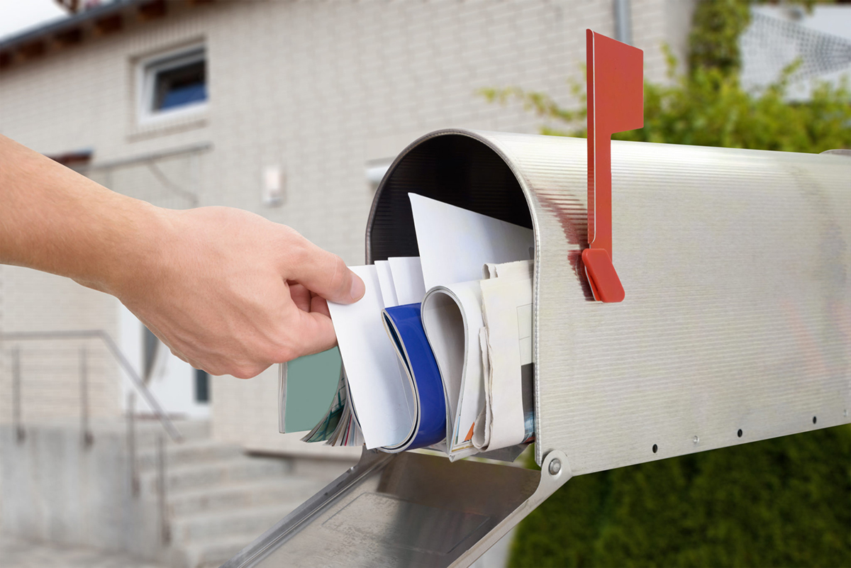 5 Tactics to Boost Direct Mail Response Rates