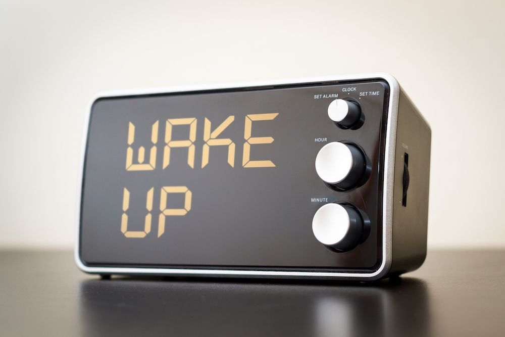 Wake Up Your Sleeping Clients with A Reactivation Campaign