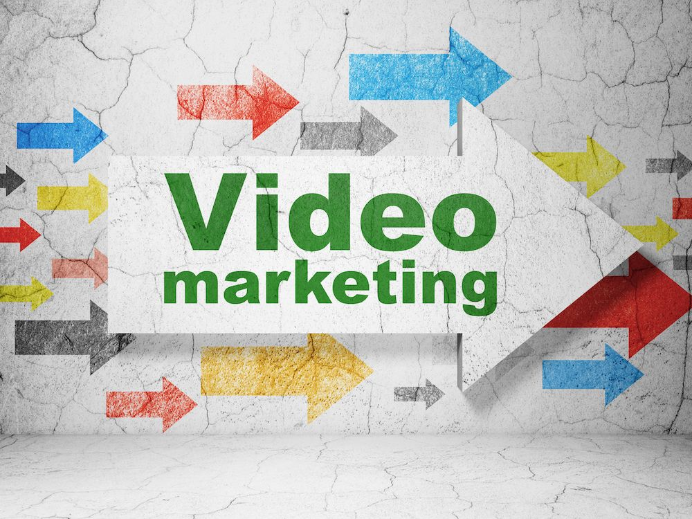 Updating Your Brand? Don't Forget Video Too