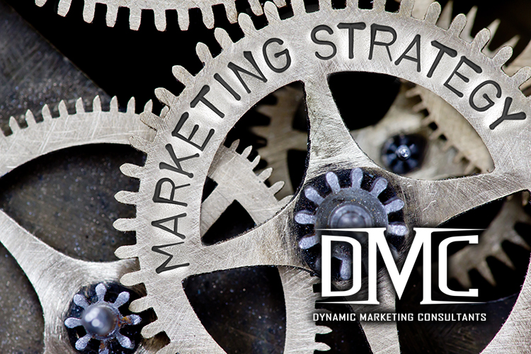 10 Must-Have Marketing Strategies for Success in 2020