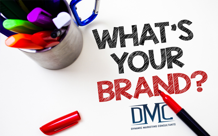 Digital Design & Marketing Transformations to Turn Small Businesses into Thriving Brands