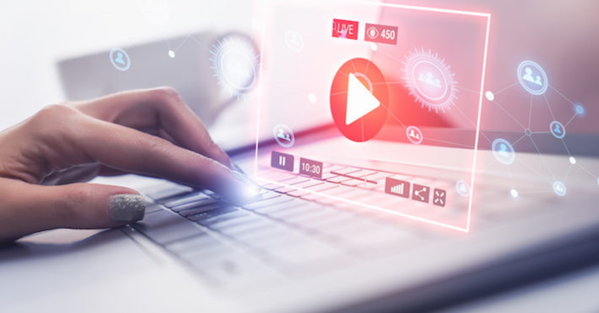 How Video Marketing can Help Grow your Business