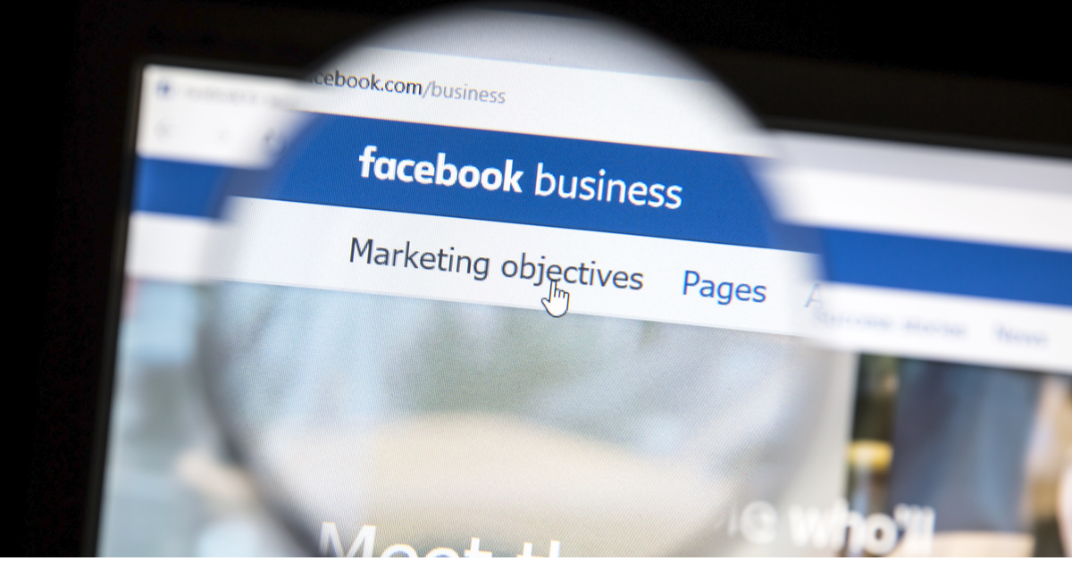 How to Advertise Your Business on Facebook in 2021