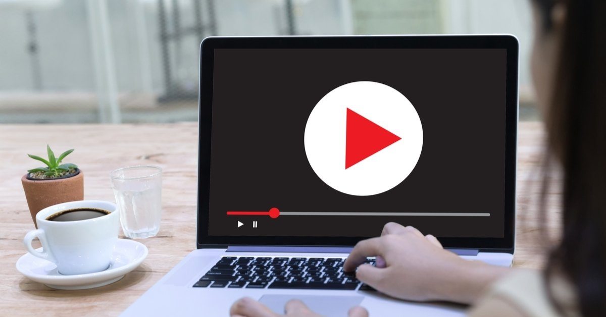 How Video Marketing Benefits Your Business